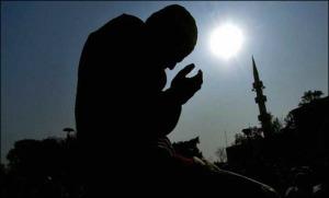 Apa-Kita-Fikir-Kata-Rasa-dan-Bertindak-Adalah-Doa